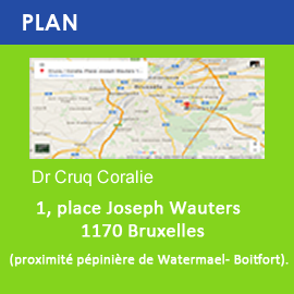 illus_plan